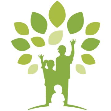 Logo: Kinderarzt Dr. Stefan Rippel